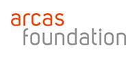 fondation_arcas