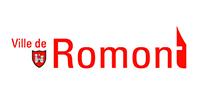 ville_romont